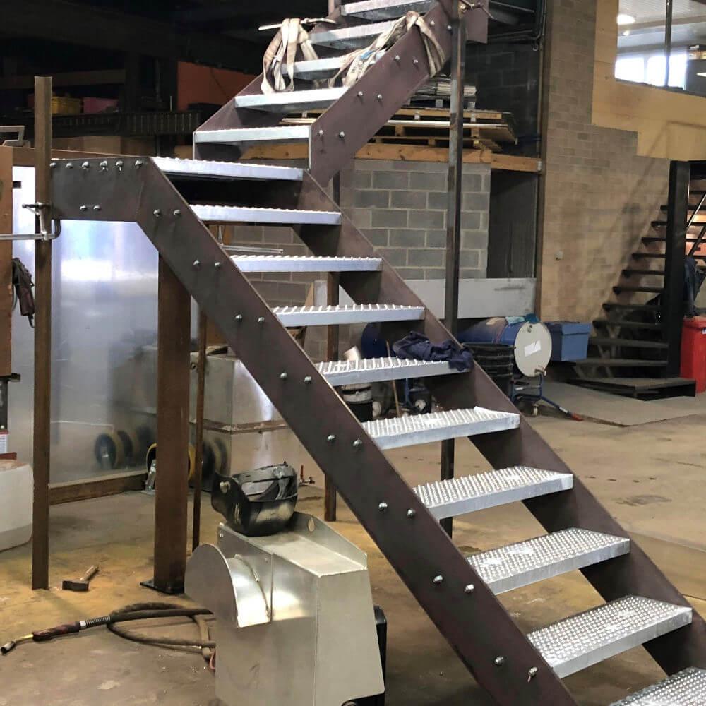 AHF_escalier_2