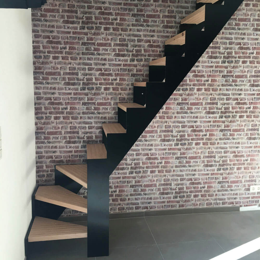AHF_escalier_3