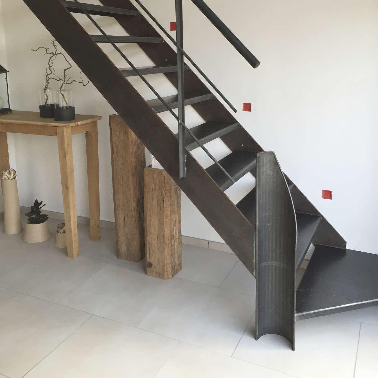aterlier-hanot-escalier-2