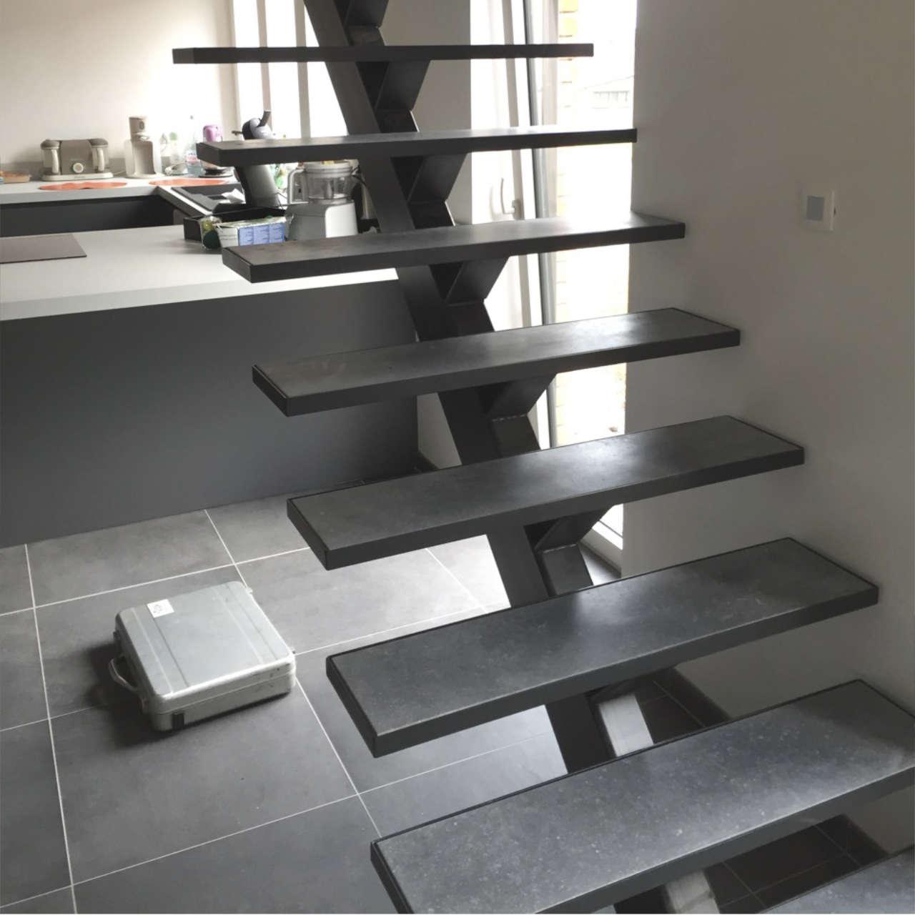 aterlier-hanot-escalier-3